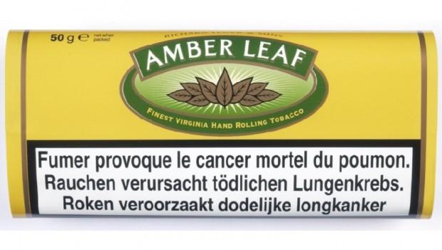 British Tobacco